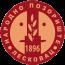 Народно позориште Лесковац